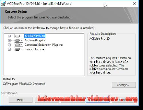 nitro pdf professional 64 bits espanol